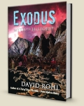 Exodus: Myth or History? the book