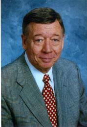 Ronald L. Dart