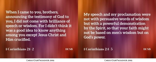 Daily Bible Verses – 1 Aug 2020
