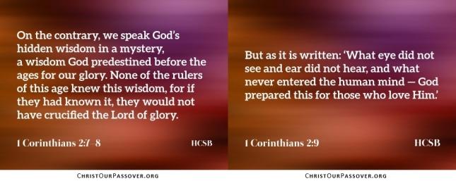 Daily Bible Verses – 2 Aug 2020